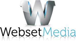 Webset Media Web Development