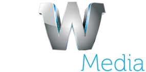Webset Media Web Development